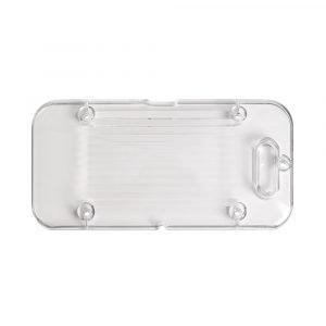 #016-RL1000 - SL-1000 Clear Lens Kit
