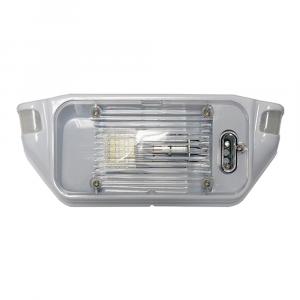 016-SL1000 12V Motion Light