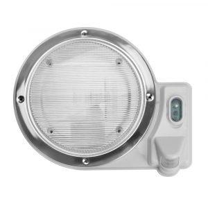 016-SL2000 Round Scare Motion Light