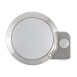 016-SON 301 LED Motion Sensor Light Fixture