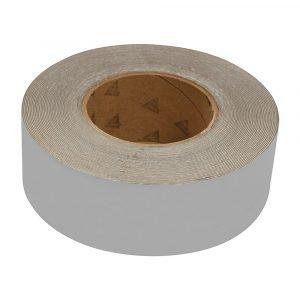 "#017-413827 - SIKA Multiseal Plus Tape, 2"" X 50' Membrane, Gray"