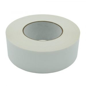 "#022-1362 - Close Up Tape, 2"" x 180, White"