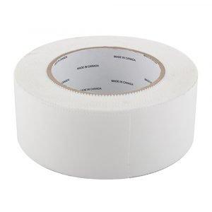 "#022-1364 - Close Up Tape, 4"" x 180', White"