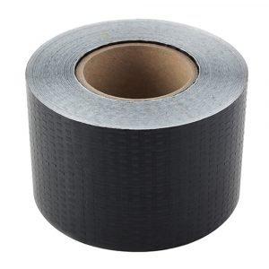 """#022-BP4180 - Bottom Board Repair Tape, 4"""" x 180'"""