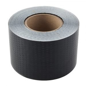 """#022-BP6180 - Bottom Board Repair Tape, 6"""" x 180'"""