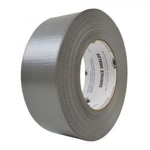 Duct Tape Utility Grade