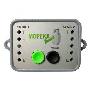 024-1004 Tank Check Monitor