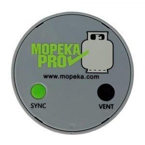 024-2002 LP Pro Check w/Magnets