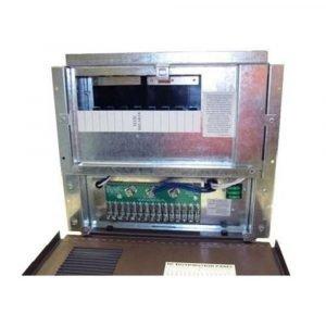 #5355TC - 55A Converter w/TempAssure