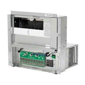 #5365B - 65A Converter