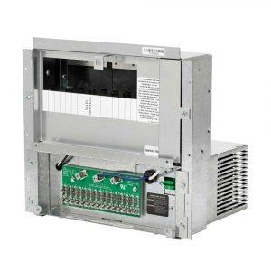 #5365TC - 65A Converter w/TempAssure