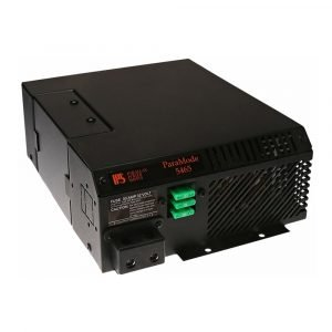 #5465 - 65A Converter Charger