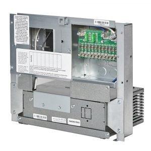 #8345 - 8300 Series 45A Converter Power Center