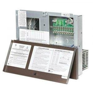 #8355 - 8300 Series 55A Converter Power Center