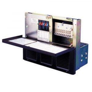 #8355B - 8300 Series 55A Converter Power Center