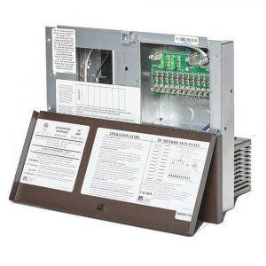 #8365 - 8300 Series 65A Converter Power Center