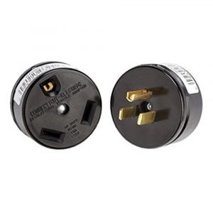 #AD3020 - Adapter, 30A-20A