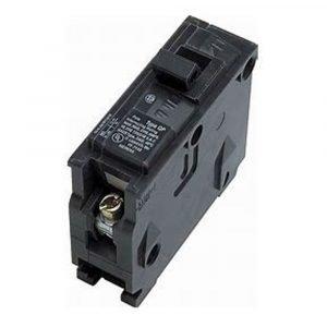 #ITEQ115 - 1 Pole 15AMP Circuit Breaker