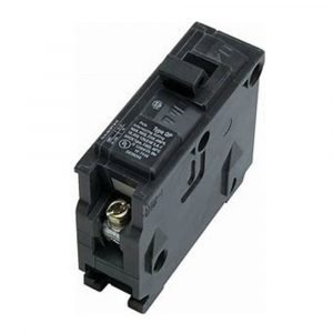 #ITEQ120 - 1 Pole 20AMP Circuit Breaker
