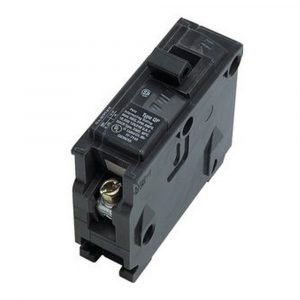 #ITEQ130 - 1 Pole 30AMP Circuit Breaker