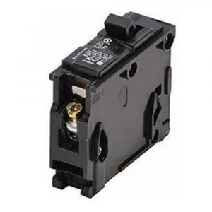 #ITEQ140 - 1 Pole 40AMP Circuit Breaker