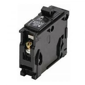#ITEQ150 - 1 Pole 50AMP Circuit Breaker