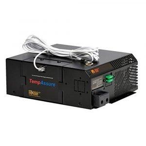 #M036-0001-001 - 5300 Series DC Fuse Board