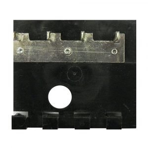 #M081-0512-002 - 4 Position Breaker Stab 8300/8500