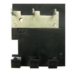 #M91500008 - Breaker Stab Assembly 7300/6300
