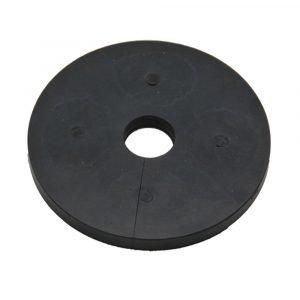 #008-645 - Hatch Door Seal, Blank
