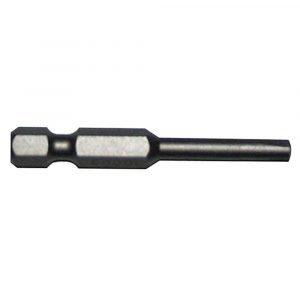 #009-100A3 - 5/32 Clutch A Power Bit, 1-15/16