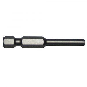 "#009-100C4 - Clutch Power Bit 1-15/16"", 3/16 G"