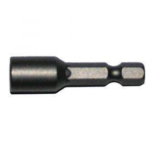 #009-104 - 1/4 Magnetic Nutsetter, 1-7/8