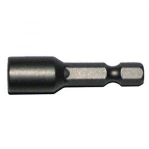 #009-106 - 3/8 Magnetic Nutsetter, 1-7/8