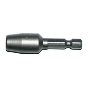 #009-MSHB1-4 - 1/4 Magnetic Nutsetter
