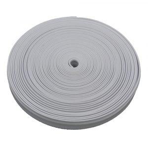 #011-349 - Quality Plastic Insert, 25', Polar White