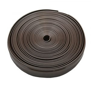 011-383 Quality Plastic Insert Brown 750'