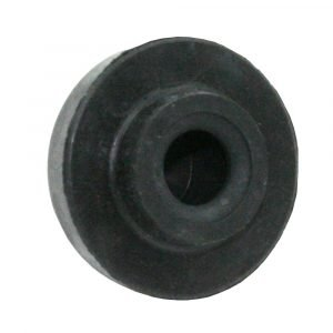 #013-058 - Rubber Replacement for #013-094
