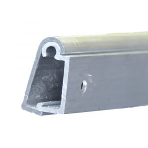 #013-164922 - Wall Mount Table Support