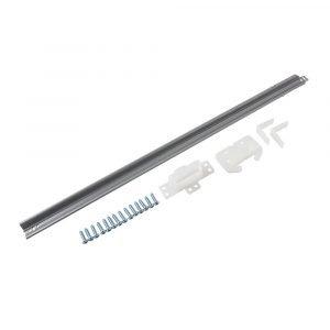 """#013-212 - Grace Drawer Slide Kit 24"""" Rail"""