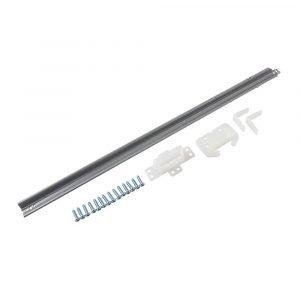 """#013-227 - Grace Drawer Slide Kit, 21-1/2"""" Rail"""