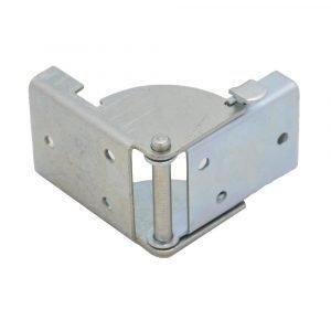 #013-250 - Folding Table Brackets, 4 Pack