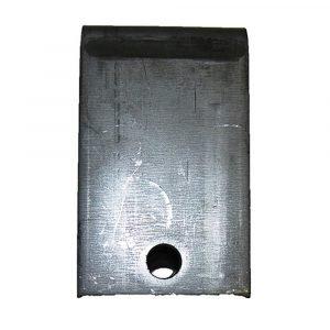 """#014-106185 - Axle Hanger 4.25"""""""