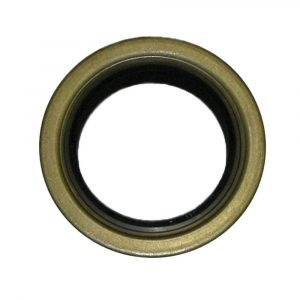 """#014-122088 - Double Lip Grease Seal for 5200/6000/7000 I.D. 2.25"""""""