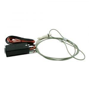 #014-BS6060 - Breakaway Switch w/6' Lanyard